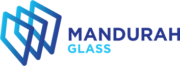 Mandurah Glass