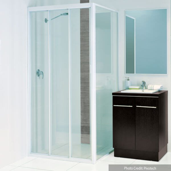 Framed-Shower-Screen-Credit-004