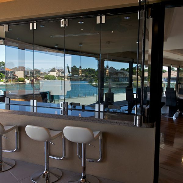 Mandurah-Glass-Bi-Fold-Doors-01