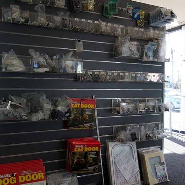 Mandurah-Glass-Other-Spare-Parts-01