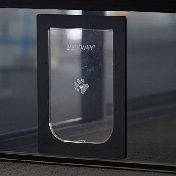 Mandurah-Glass-Pet-Doors-02