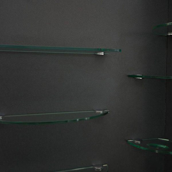 Mandurah-Glass-Spare-Parts-02