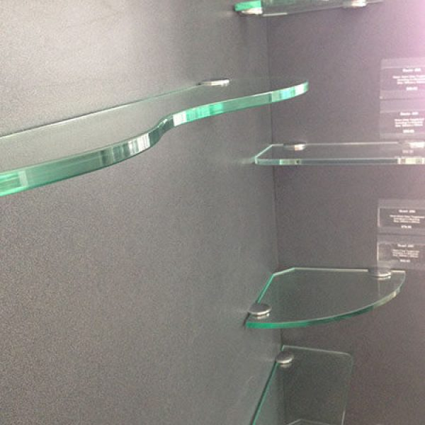 Mandurah-Glass-Spare-Parts-04